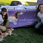 The Latest from Woof Report + New Site Features