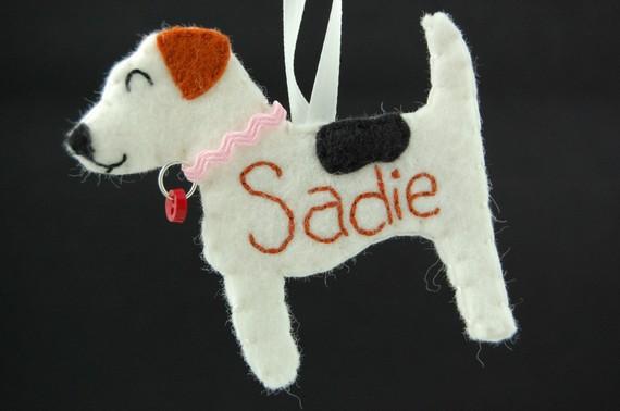 tumus-dog-ornament