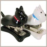 scottie-dogs-stapler