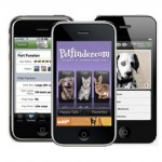 The Top 12 iPhone Apps for Dog Care, Play and More